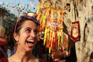 Festas auf Gozo