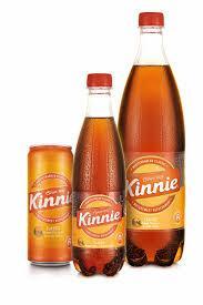 Kinnie