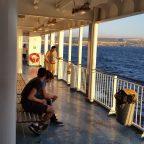Reisen zwischen Malta und Gozo nur wenn notwendig