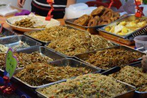 Gozo Streetfood Festivial 2019
