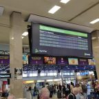 Malta sponsort freiwillige Rückflüge für Ausländer