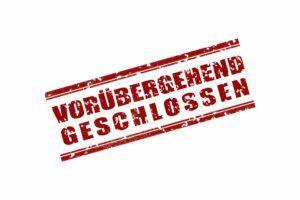 Wichtige Information für deutsche Touristen