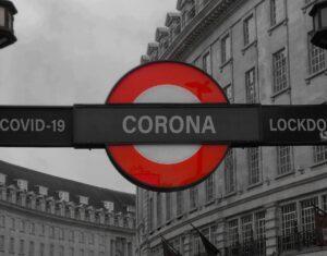 Corona Lockdown in Malta
