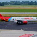 Malta: Rückführungsprogramm für Ausländer bis 10. Mai verlängert
